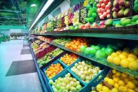 FP直伝!「スーパーでのムダ遣い」を絶対にやらない方法5つ