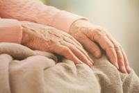 散らかってない?家の中の変化で気づく「親の老化の危険サイン」3つ