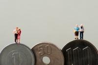 老後の不安…どうなる?公的年金制度の改正でココが変わる