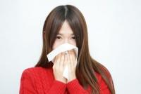 絶対にダメ!医師が教える「花粉症を悪化させる」NG習慣6つ