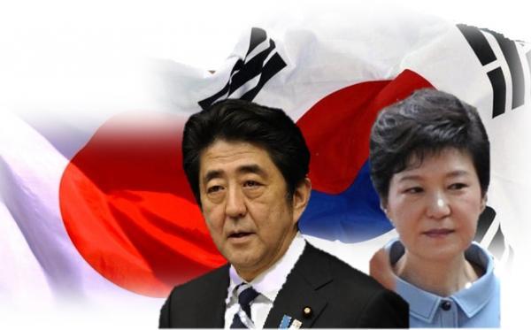 韓国と日本、関係改善は朴大統領と安倍首相が交代した後に?―韓国専門家