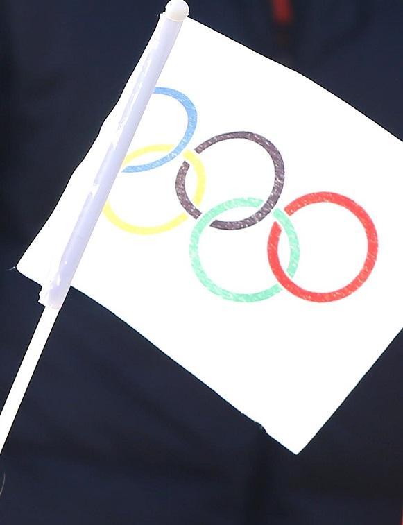 平昌冬季五輪と東京五輪の連携推進へ・・日韓の観光関連官民が合意、韓国ネットは「五輪も一緒に開催すれば」「この際、日韓で種目交流を…」