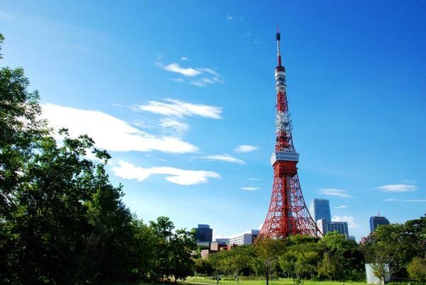 """都市の""""スカイライン""""、世界で最も美しいのはシドニー 東京は3位、上海、ソウルは?"""