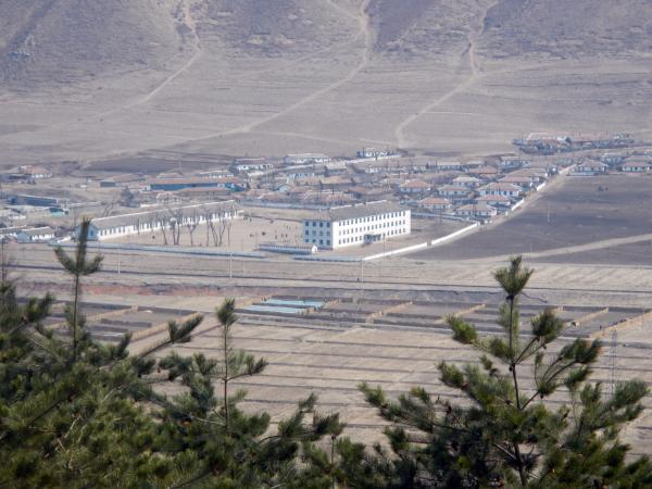 北朝鮮サイト、「韓国がビラを飛ばせば、大砲やミサイルで正確に撃墜する」―中国メディア