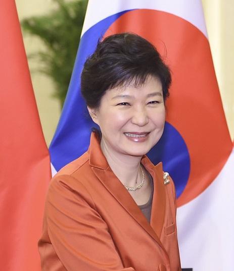 韓国とクウェートが首脳会談、朴大統領は「経済外交」を展開―中国メディア