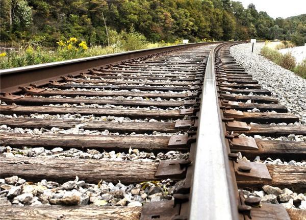 台湾鉄道の新車両入札で韓国メーカーが落札、台鉄は「客車ではない」・・整備スタッフは「本当に頭が痛い」―中国メディア