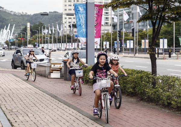 ドバイが韓国仁川に「未来都市」建設へ、投資額は36億ドル―中国メディア