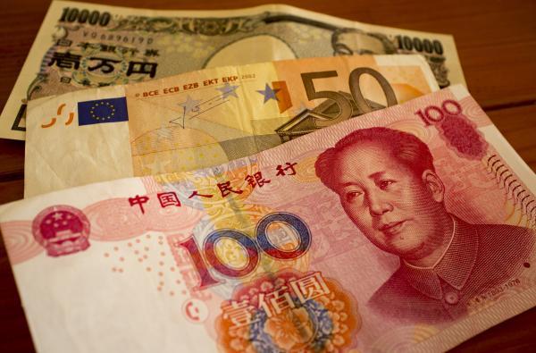 世界経済の息の根を止めるのはギリシャか、日本か、中国か―中国メディア