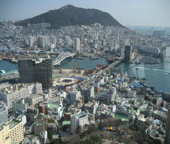 韓国のPM2.5の半分以上は国内で発生・・環境保護団体の指摘に韓国ネット「韓国を見下している」「日本で発表されている情報だと…」