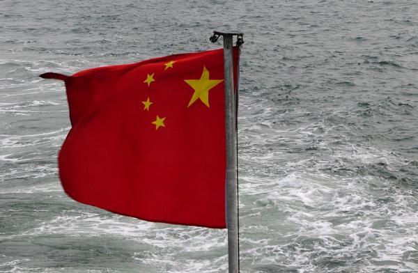 コロンビアで中国の貨物船拿捕、軍事物資をキューバに違法輸送か