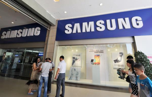 サムスンのブランド価値は世界2位、グーグルやMS上回る・・韓国ネット「我が国にこんな世界的企業が」「国民はなぜ苦しい?」