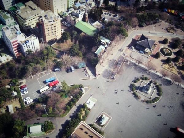駐韓米大使の襲撃事件で韓国政府が遺憾の意示す―中国メディア