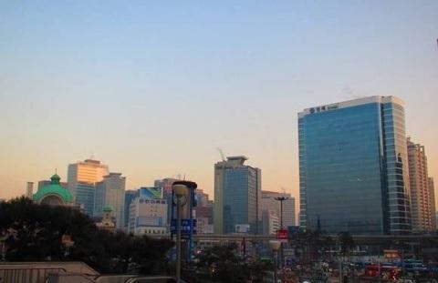 駐韓米大使を襲撃した男、病院への搬送中に「痛い」と叫び続ける―中国メディア