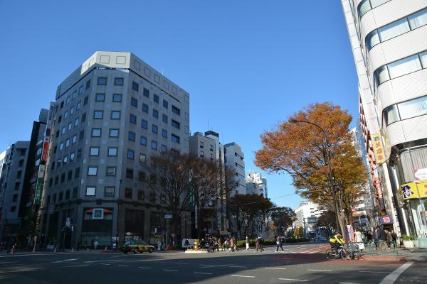 日本の宅配デリバリー、サービスの徹底ぶりに驚愕―中国メディア