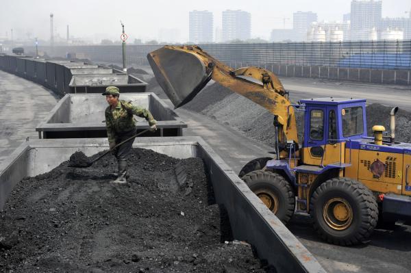 中国コークス価格、今年も低迷か―中国メディア