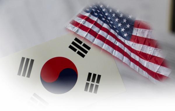 駐韓米大使襲撃事件、韓米関係は緊迫化するか―中国メディア