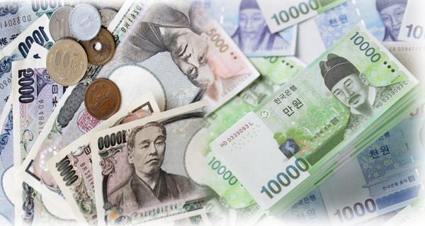 韓国最大手アパレルが日本進出2年で全店舗閉鎖、日系は韓国で事業拡大・・韓国ネット「韓国の物は買わず、追い出す」「日本と韓国の流行が違うから…」