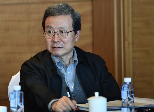 駐日中国大使、「日本は中国人客へのビザ発給さらに緩和するべき」