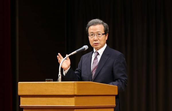 程駐日大使が「抗日神劇」を批判、「日本人はみな知っている」―シンガポール華字紙