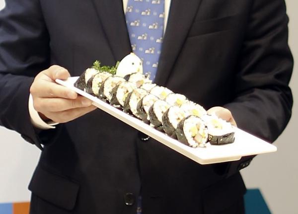 日本人が好きな韓国B級グルメとは?「韓国人と好みの大差なし」の指摘も―韓国メディア