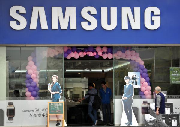 サムスンが大本営の韓国で挫折、純売上高が過去8年で最低に―中国メディア