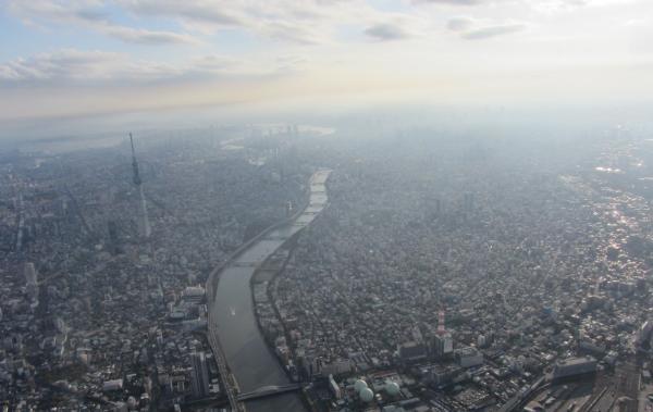 もしも周辺国が「東京大空襲」に喝采を送ったら―中国紙