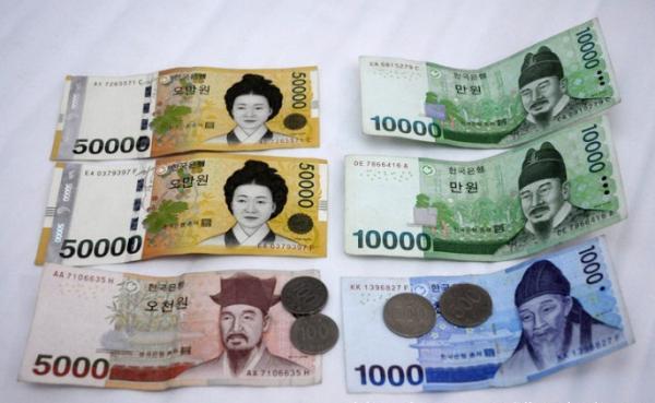 韓国が「通貨戦争」に参戦、政策金利を過去最低の1.75%に―台湾メディア