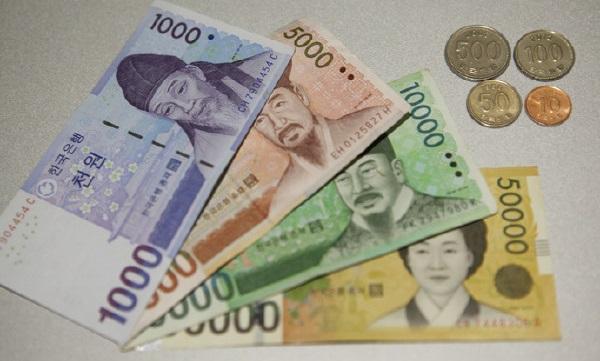 韓国がサプライズ利下げで史上最低金利に、民間は利下げ効果に懐疑的・・韓国ネット「金融危機よりひどい」「日本に追いつこうとしたら亡びる」