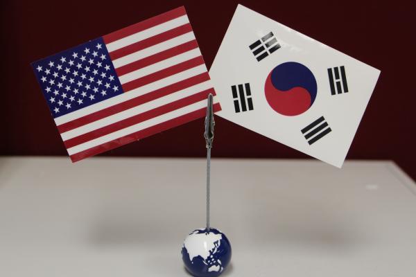 韓米同盟、さらに強固に・・朴大統領が重ねて強調、韓国ネットは「もう十分米国にも誠意は伝わった」「米国は日本のほうが…」