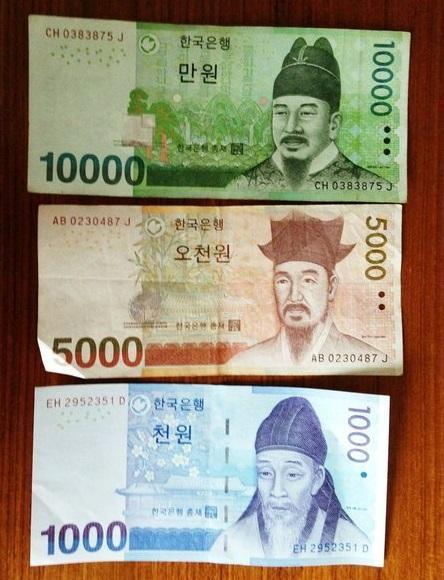 韓国は「衰退型黒字」に陥ったのか―中国紙