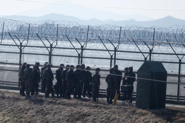 韓国が空中給油機4機を購入の計画、中国ネットには「何の役に立つ?」「日本と戦うつもり?」の声
