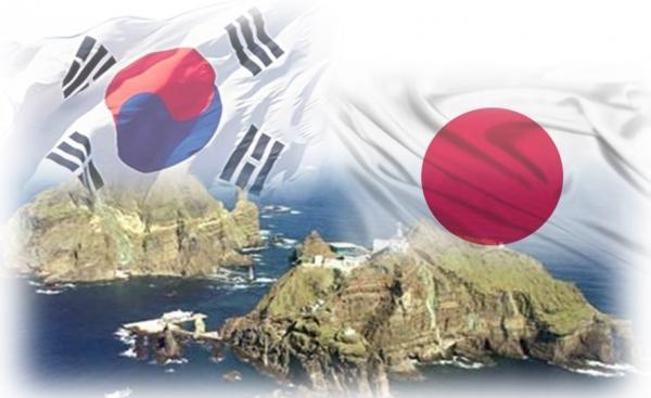 """CIAに続き米国務省領事局も""""独島は日本の領土""""、韓国ネットは「何も言えることがない」「これでも米国が永遠の友好国と言いたいか?」"""
