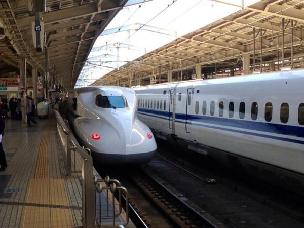 日本がASEANに新幹線外交、関連国はその手に引っ掛かるか?―シンガポール華字紙