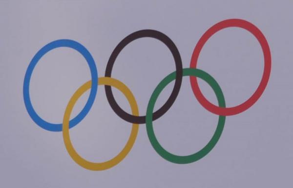 トヨタとIOCの契約が平昌冬季五輪に大打撃、1000億ウォンがパーに・・韓国ネット「韓国はなぜ活かせない?」「今からでも遅くない。日本に…」