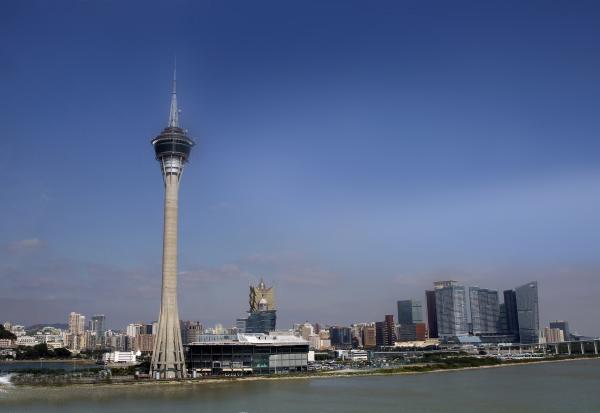 マカオ警察が売春グループを摘発、主犯格の1人は重慶出身の16歳―中国メディア