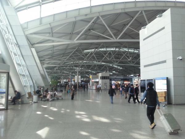 韓国人はなぜ海外フリー旅行を好むのか?―中国メディア