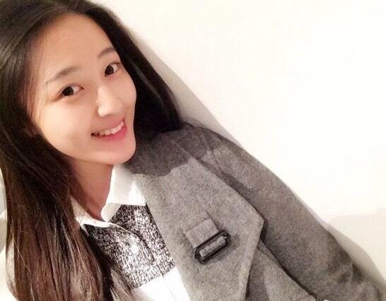 """芸術系大学入試に""""女神級の美人受験生""""が出現・・「彼女と同じ試験会場になりませんように」と祈るライバルもー中国メディア"""