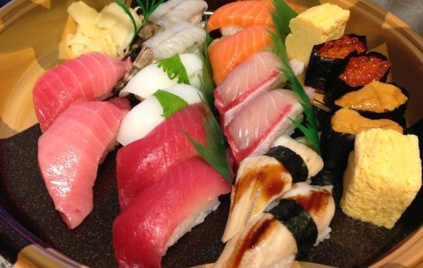 寿司屋の7割が不合格、浙江省杭州市で緊急調査―中国紙