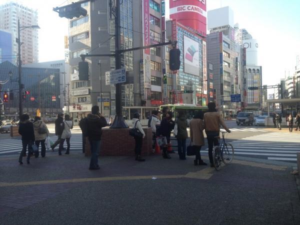 日本で不法在留外国人が22年ぶりに増加、最多は韓国人―中国メディア