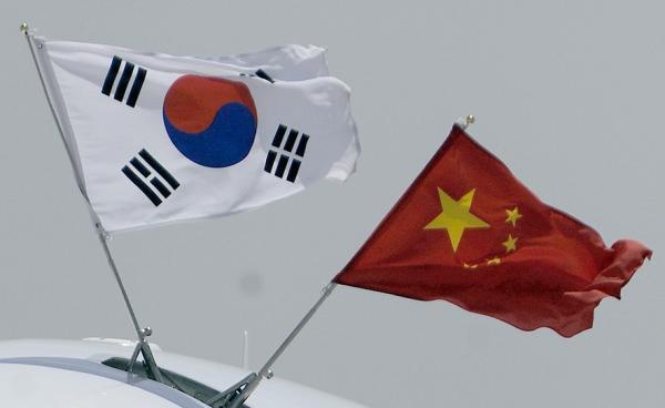 中国政府、韓国・朴大統領を「抗日戦争勝利記念イベント」に正式招待―中国メディア