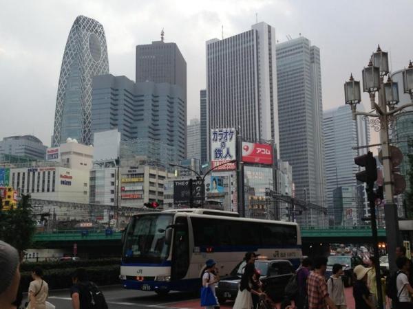 日本人の3割が経済の方向性に悲観的、昨年1月調査より増える―中国メディア