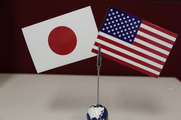 日本が対米ロビー大戦を全面展開、韓国に脅威・・米国でじわじわと「韓国疲労症」が拡散とも―韓国メディア