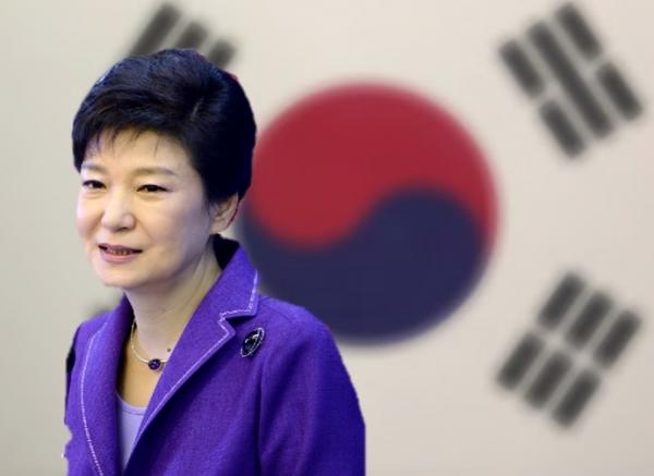 シンガポールで死去のリー元首相、韓国・朴大統領の父を高く評価―韓国メディア
