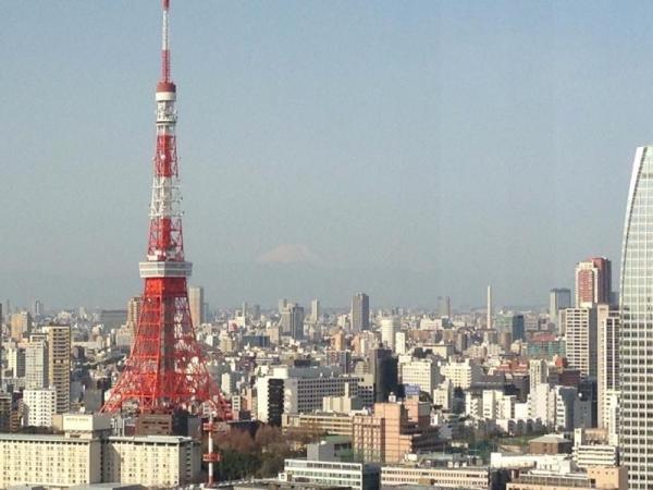 日本、「アジアの経済成長は日本の功績」と宣伝―韓国メディア