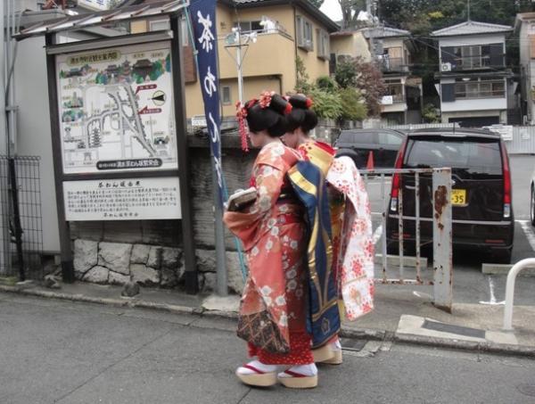 中国が日本の始祖であることを示す「9つの証拠」―中国メディア