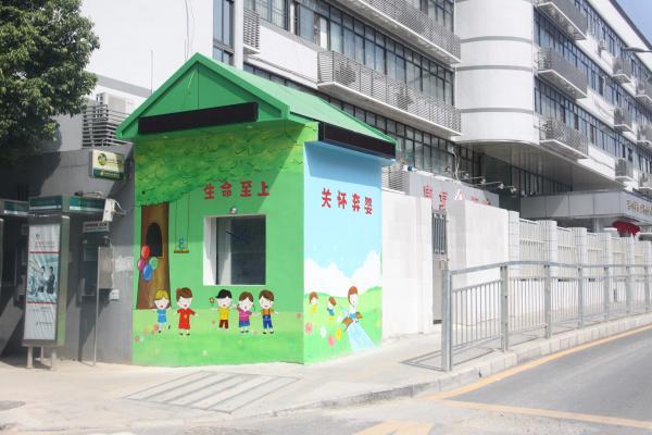 「赤ちゃんポスト」が各地で閉鎖 専門家は社会保障制度の欠陥を指摘―中国メディア