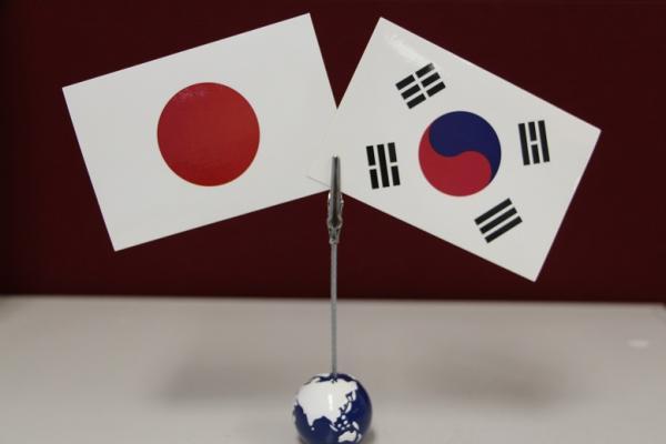 韓国大統領の初訪日をめぐる外交資料を公開、日本側は「歴史問題を反省すべき」と認識していた―韓国メディア