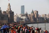 「外国人観光客に人気の国」ランキング、中国は4位・・日本は?