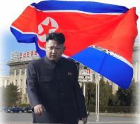 今年2度目!北朝鮮が過去最高規模の核実験実施 目的は米への威嚇か