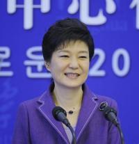 【韓国】朴槿恵大統領ついに弾劾訴追案可決へ 海外も注目したスキャンダルの結末
